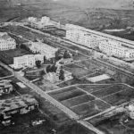 100 anni dell'aeroporto Alfredo Barbieri
