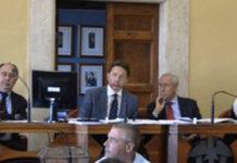 Andrea Napoleoni, polemiche sulla Consulta dei Comitati di Quartiere