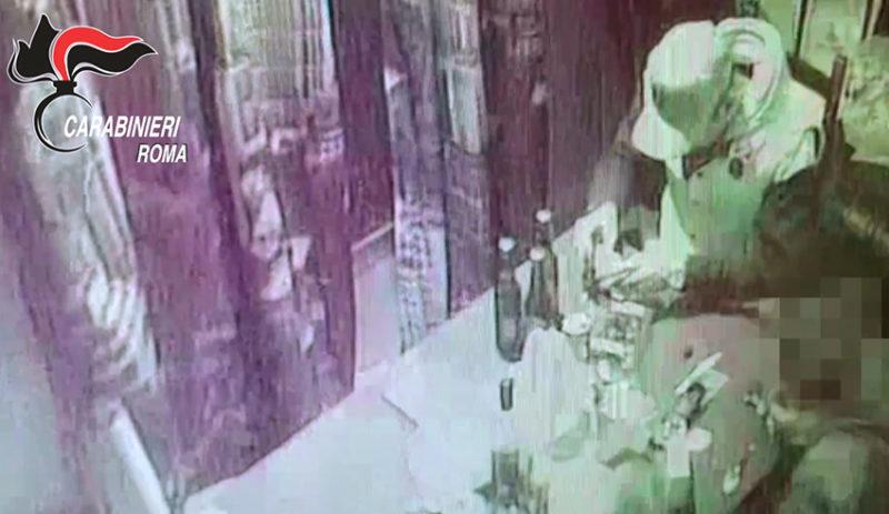 Traffico di droga: nuovi arresti a Guidonia Montecelio
