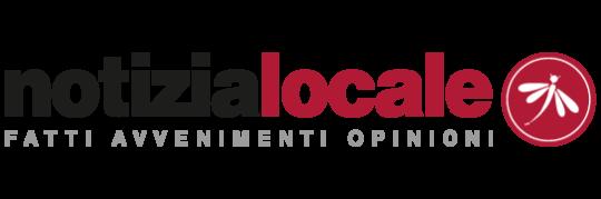 Notizia Locale Fatti Avvenimenti Opinioni nella tua città