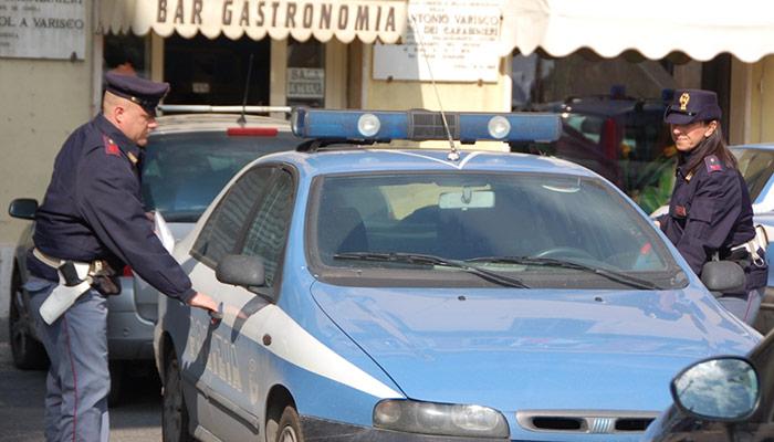 Roma.Abusi in scuola materna,un arresto