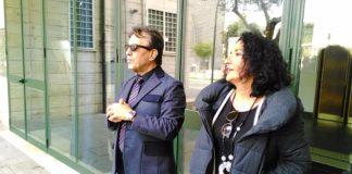 Ancora problemi per il Teatro Imperiale di Guidonia