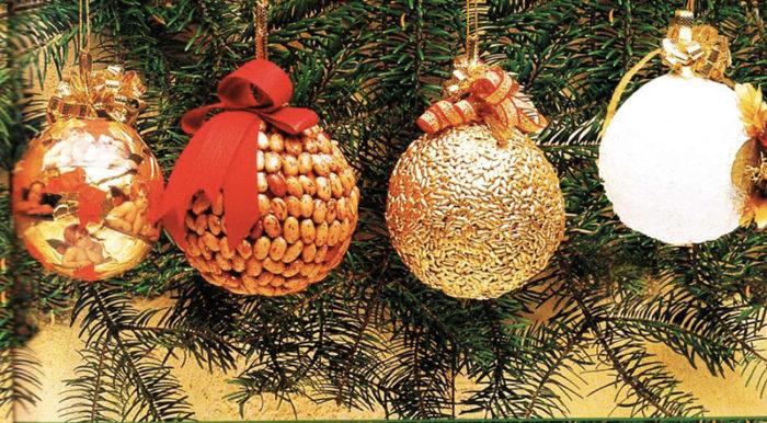 Albero Di Natale 8 Dicembre.Albero Di Natale Ai Villini A Villalba L 8 Dicembre Grande Festa