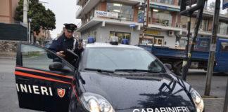 Arresti per droga a Guidonia, quattro in manette. Un quinto a Corcolle