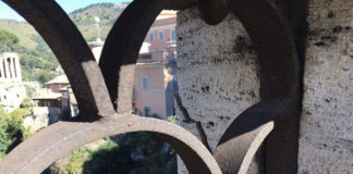 Piano di protezione civile a Tivoli, lunedì la votazione sul nuovo documento