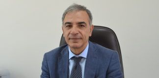 Violenza su donne e minori a Tivoli, intervista al procuratore capo Francesco Menditto