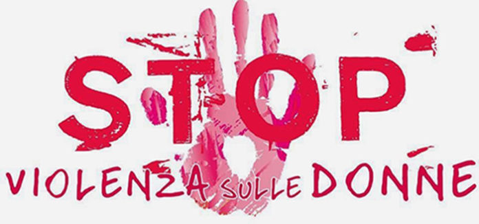 Violenza sulle donne, protocollo d'intesa a Monterotondo