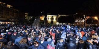 Capodanno a Tivoli, due giorni tra musica e cultura.