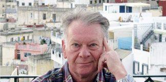 Montecelio senza allenatore, il presidente Piervincenzi. Foto www.ilcalciodimax.it