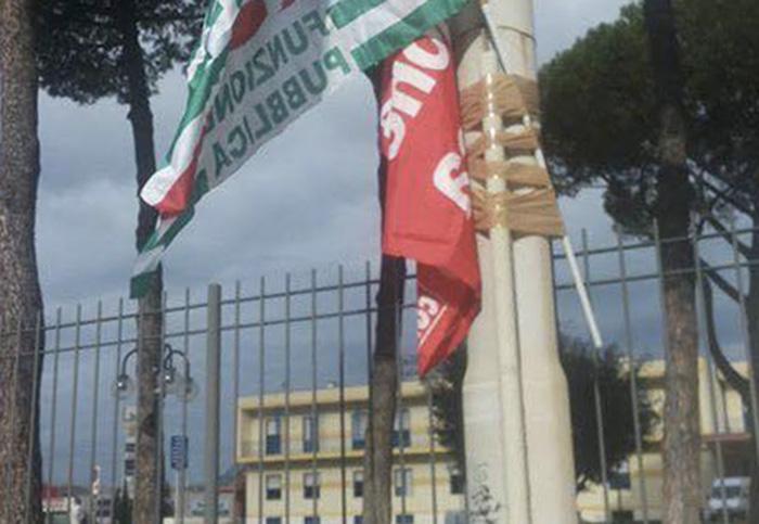Ihg Guidonia Montecelio