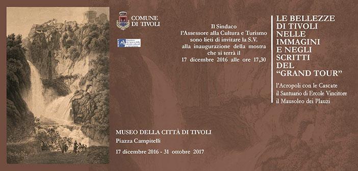 Nuova mostra al museo Mauro Macera