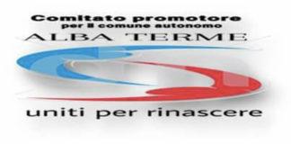 Comitato per Alba Terme