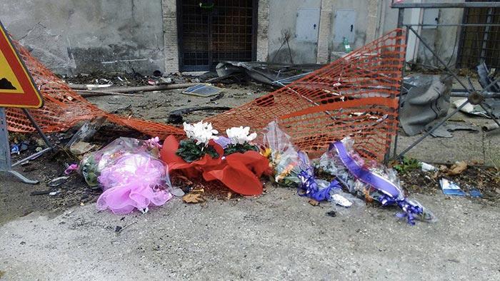 Roma, gravissimo incidente a Guidonia: muoiono quattro ragazzi
