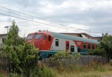 Ritardi e treni cancellati sulla FL2