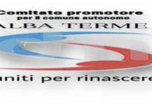 Comitato Alba Terme