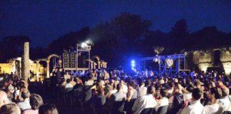 Turismo e cultura a Tivoli
