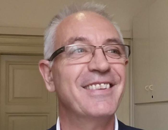 Candidato sindaco del Movimento 5 Stelle a Guidonia Montecelio, è stato scelto Michel Barbet - Elezioni Guidonia