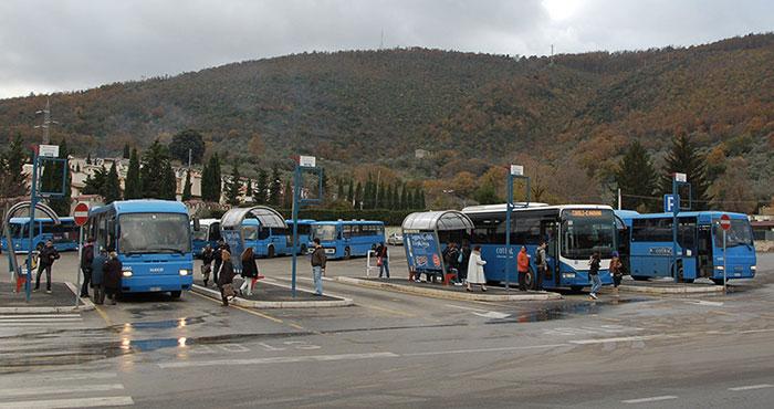 Orari Bus Tivoli Villa D Este