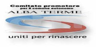 Fusione Tivoli Terme e Villalba di Guidonia