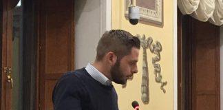 Alessandro Petrini