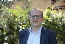 Bullismo e cyberbullismo, la proposta di Aldo Cerroni