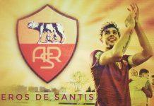 Eros De Santis