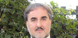 Risultati elezioni Giorgio La Bianca