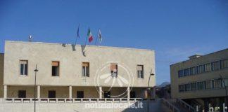 Risultati liste e preferenze Guidonia Montecelio