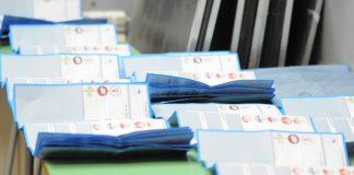 ballottaggio guidonia risultati-spoglio-voti-aggiornamenti-in-tempo-reale-siti-migliori
