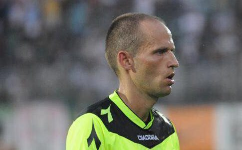 Armando Ranaldi
