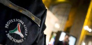 50 VERBALI DELLA POLIZIA LOCALE NELLE ULTIME DUE SETTIMANE