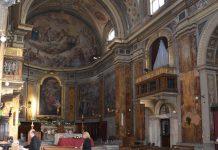 San Lorenzo patrono di Tivoli