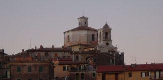 Ritrovata la donna scomparsa a Castel Madama