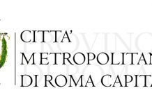 Città-Metropolitana-Roma-Capitale-Statuto-1160x527