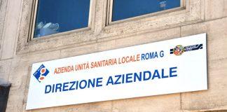 Nuove assunzioni alla Roma 5