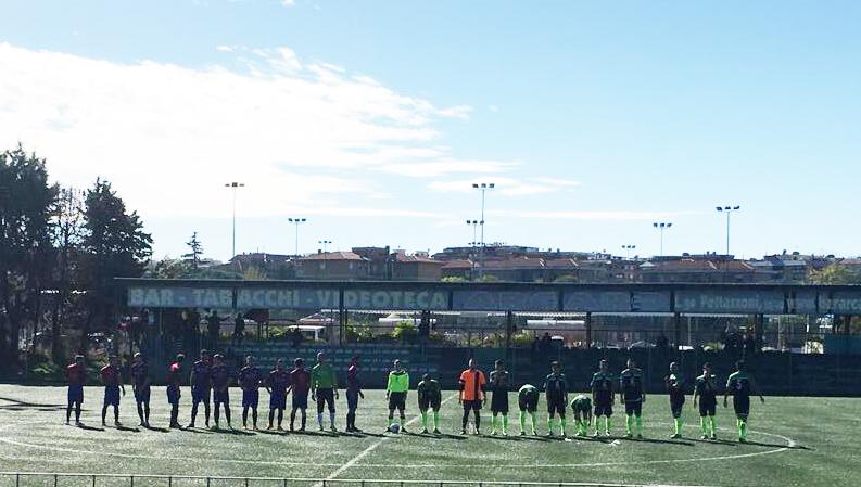 Tivoli Calcio