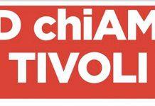 Pd chiAMA Tivoli