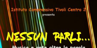 Istituto Tivoli Centro 2