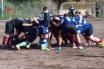 Tivoli-Rugby