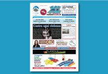 XL giornale