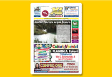 XL Giornale 20 - 2017