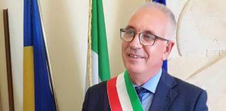Michel Barbet, sindaco di Guidonia Montecelio