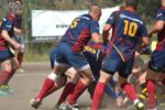 Tivoli Rugby
