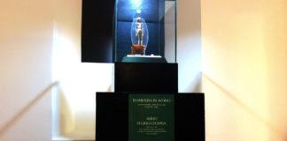 Due mostre a Tivoli, la bambolina e lo scrigno i reperti più preziosi delle nuove esposizioni