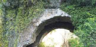 Ponte-San-Pietro