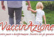 Vaccini e disinformazione, incontro a San Polo dei Cavalieri