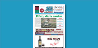 xl giornale 2 - 2018