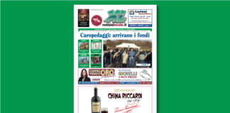 XL Giornale 1