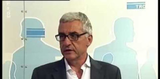 Giuseppe Quintavalle