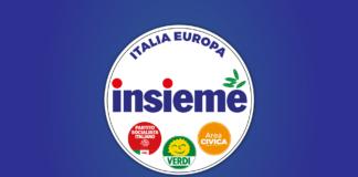 """""""Insieme per Tivoli"""""""